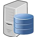 database_s