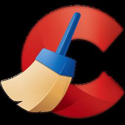 CCleaner_logo_2013