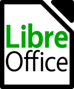 libraoffice